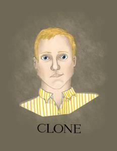 Clone Indi