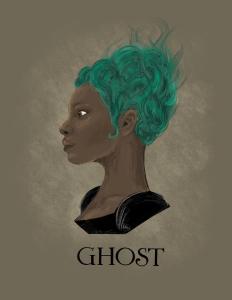 Ghost Indi